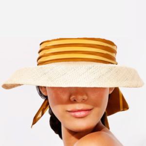 مراقبت از آفتاب